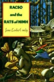 Racso and the Rats of NIMH, Jane Leslie Conly and L. Conly, 0833519581