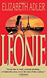 img - for Leonie: A Novel book / textbook / text book