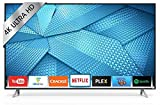 Vizio M65-C1 65-inch LED Smart 4K Ultra HDTV - 3840 x 2160 - (Open Box)