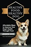 Real Food For Healthy Dogs And Cats Ebook