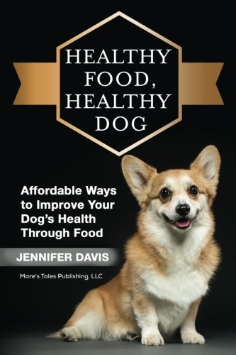 F.r.e.e Healthy Food, Healthy Dog<br />[Z.I.P]
