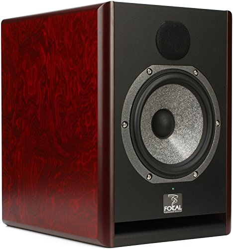 Focal Solo6 Be 6.5