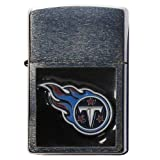 NFL Tennessee Titans Zippo Lighter