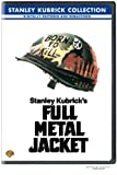 Full Metal Jacket poster thumbnail