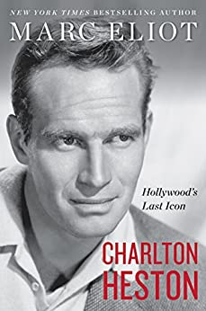 Download for free Charlton Heston: Hollywood's Last Icon
