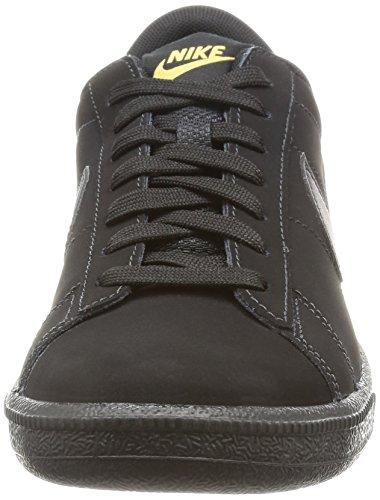 Nike Tennis Classic Cs Maat 8m