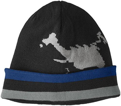 (オークリー) OAKLEY ゴルフ ニット帽 スカルコレクション 911907JP