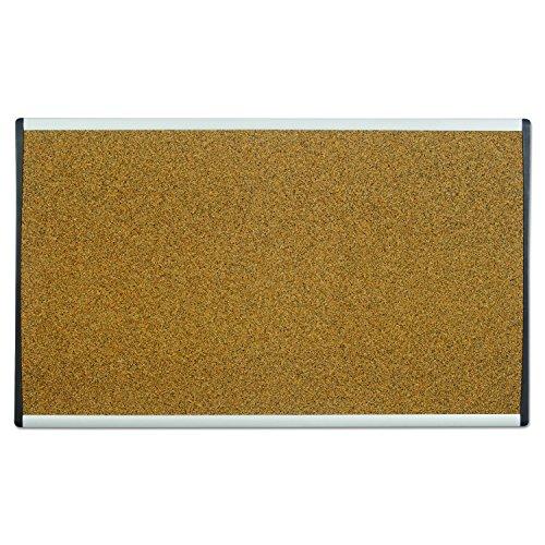 Acco Cork Board - 5