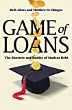 College tuition and student debt levels have been rising at an alarming pace for at least two decades. These trends, coupled with an economy weakened by a major recession, have raised serious questions about whether we are headed for a major crisi...
