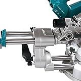 Makita XSL02Z 18V X2 LXT Lithium-Ion Brushless