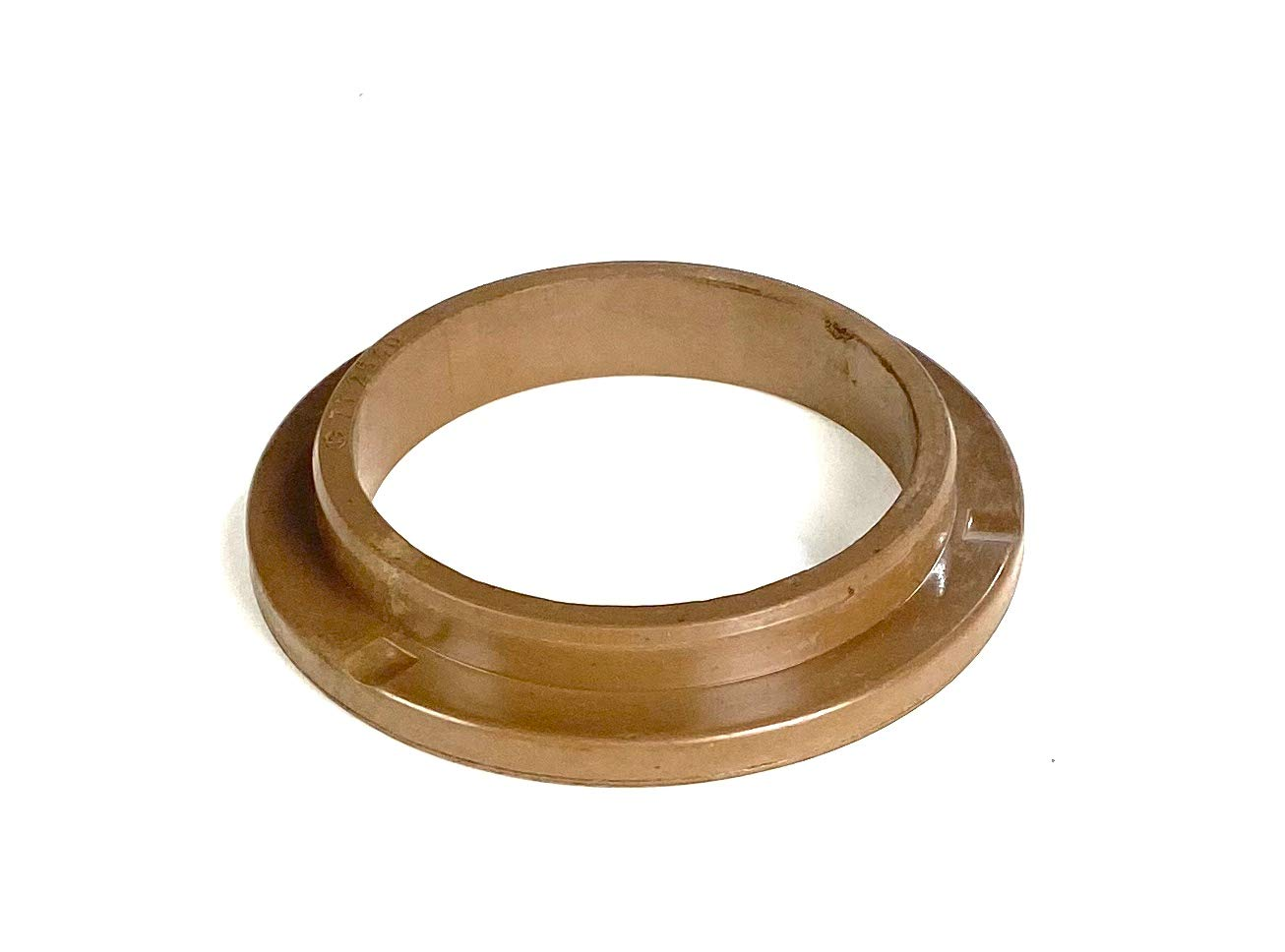 2580769 Bearing SLEE Fits D8T D7R