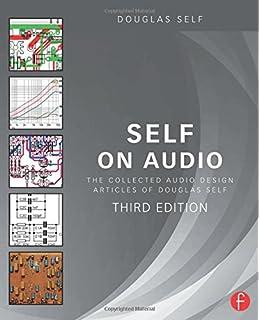 Pdf self signal small design douglas audio