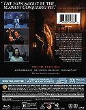 Nun, The (BD) [Blu-ray]