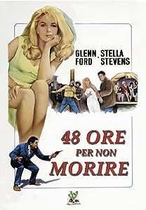 48 Ore Per Non Morire [Italia] [DVD]