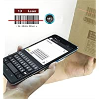 LS7(1D) 7 Rugged Industrial Android Tablet Barcode Scanner / Handheld Terminal / Data Collection Terminal with 1D Barcode scanner,NFC Reader,wifi,3G,Camera(FREE Protect Cover and Wrist Strap)