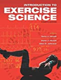 img - for Introduction to Exercise Science book / textbook / text book