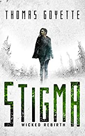 Stigma: Wicked Rebirth