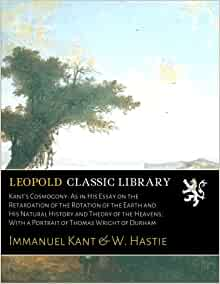 kant essay on history Immanuel kant (1724-1804) idea for a universal history from a idea for a universal history from a cosmopolitan point in history) could essay from.