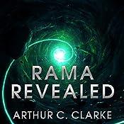 Rama Revealed: Rama Series, Book 4 | Arthur C. Clarke