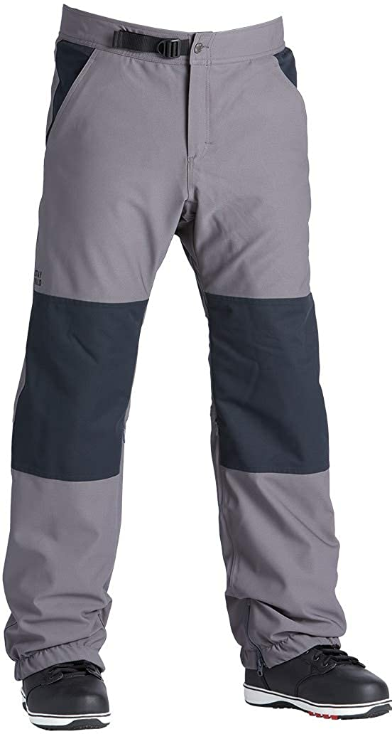 Image of AIRBLASTER Men's Elastic Boss Pants Casual