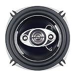 """Amazon Price History for:BOSS AUDIO P55.4C Phantom 5.25"""" 4-way 300-watt Full Range Speakers"""