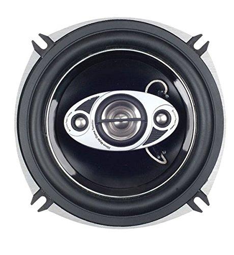 BOSS Audio P55 4C Range Speakers
