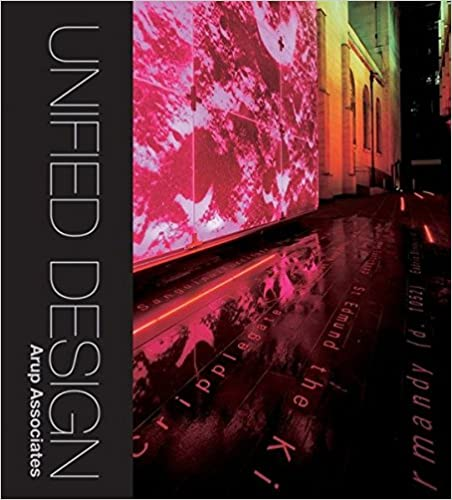 Unified design arup associates paul brislin 9780470723319 unified design 1st edition fandeluxe Choice Image