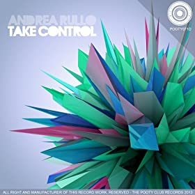 Amazon.com: Lisztomania (Original Mix): Andrea Rullo: MP3