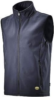 Utility-Diadora Shell Vest Level ISO 13688 2013 Taglia