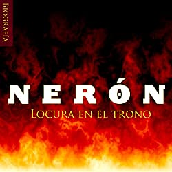 Nerón [Nero]