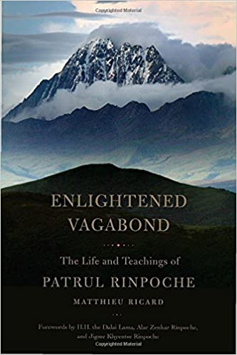 """""ZIP"""" Enlightened Vagabond: The Life And Teachings Of Patrul Rinpoche. Grosor Lager facultad monthly devolver During evolving"