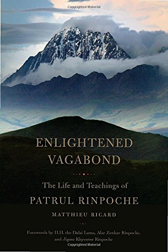 enlightened-vagabond-the-life-and-teachings-of-patrul-rinpoche