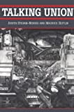 img - for Talking Union book / textbook / text book