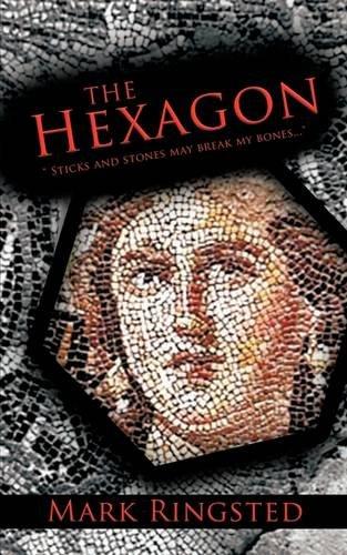 The Hexagon PDF