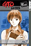 GTO: Great Teacher Onizuka, Vol. 9