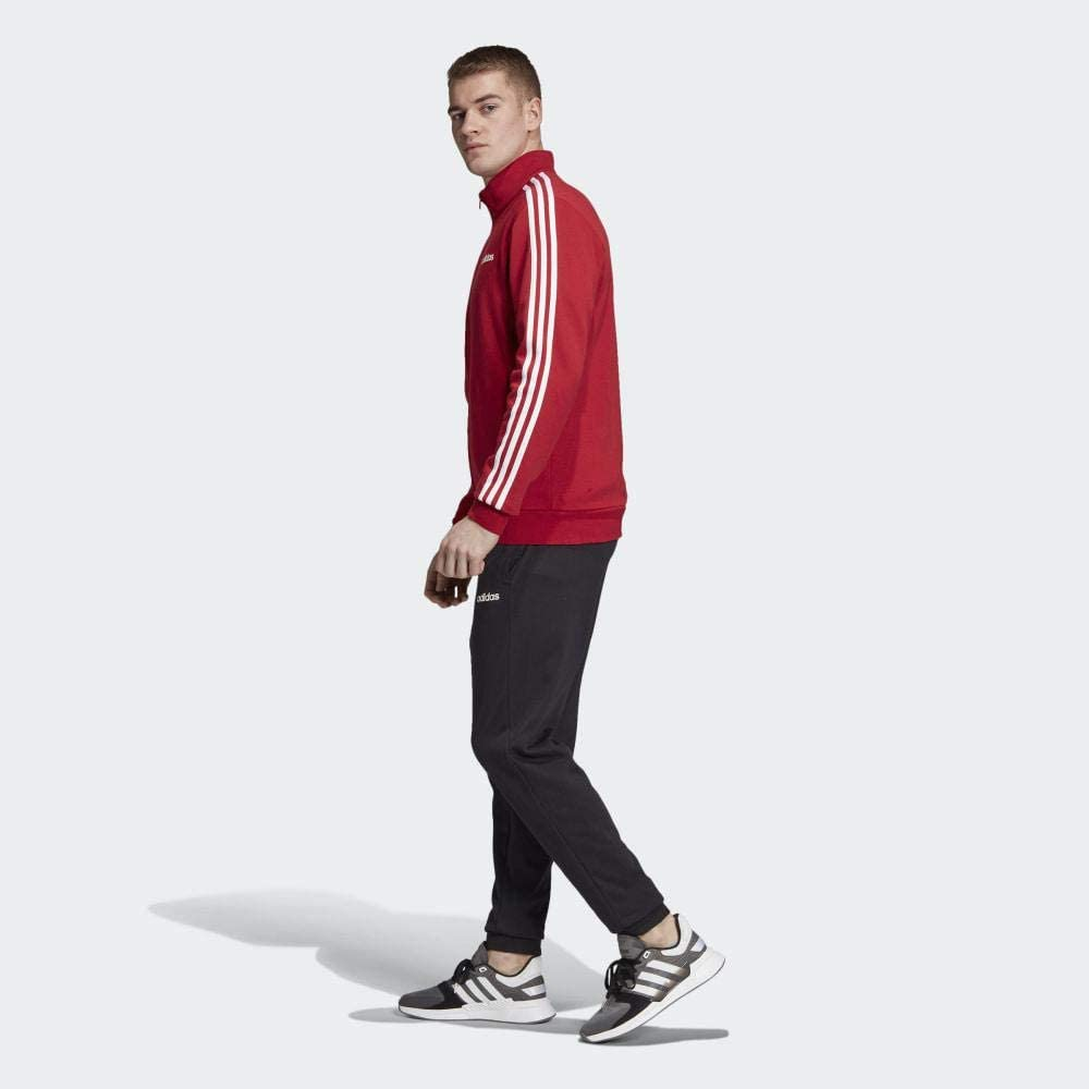 Hombre adidas MTS Co Relax Ch/ándal