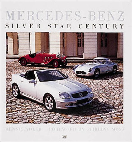 Salesbyjake on marketplace for Mercedes benz silver star
