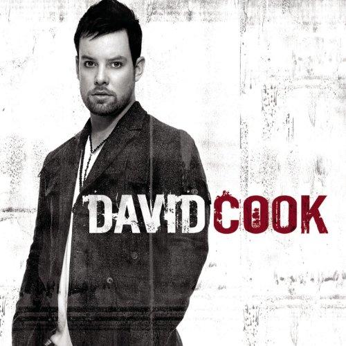 david cook - 1