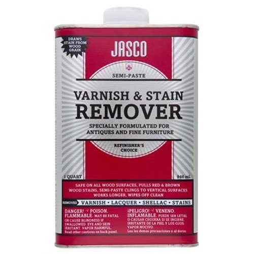 jasco-qjbv00102-varnish-and-stain-remover-1-quart