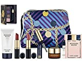 NEW Estee Lauder 2014 Fall 8 Pcs Skincare Makeup Gift Set $125+ Value with Cosmetic Bag by Estee Lauder