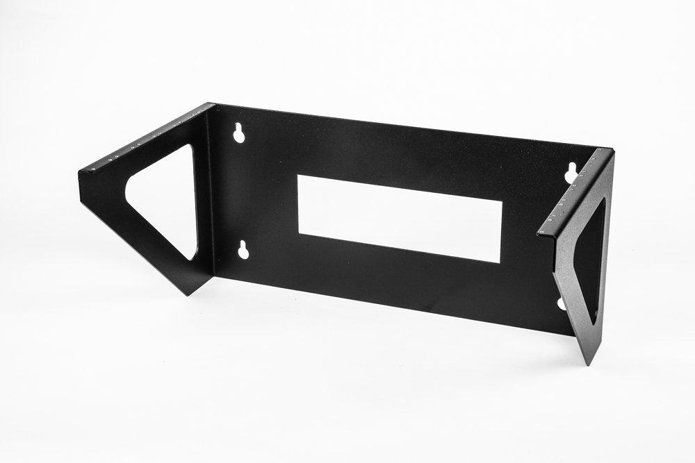browseproducts apc wx rack wall cabinet netshelter refurbished mount