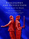 Philosophy and Revolution, Stathis Kouvelakis, 1859846025