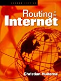 Routing in the Internet (2nd Edition), Christian Huitema, 0130226475