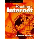 Routing in the Internet (2nd Edition)
