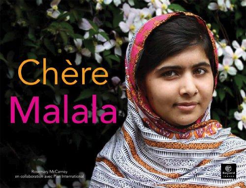 Chere Malala