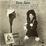 A Few Good Men [Vinyl]
