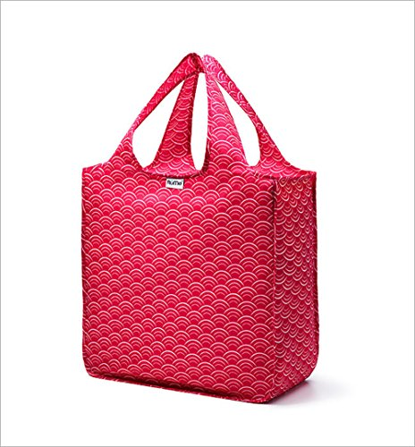 rume-bags-large-tote-reusable-grocery-shopping-bag-emerson