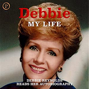 Debbie: My Life Audiobook
