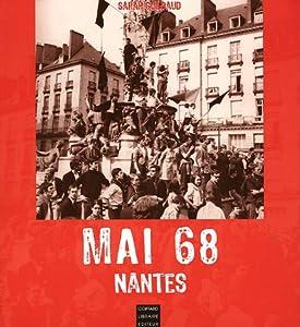 """Afficher """"Mai 68 à Nantes"""""""