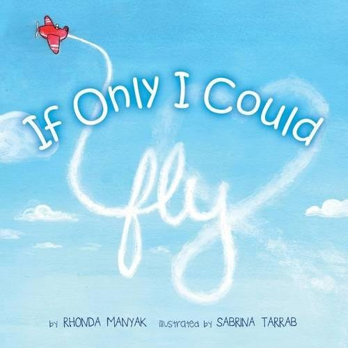 Download If Only I Could Fly ebook
